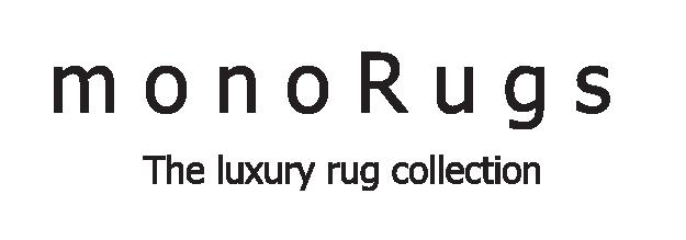 monoRugs